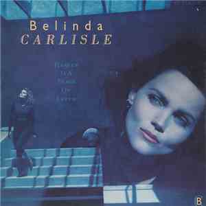 Belinda Carlisle - Heaven Is A Place On Earth download album