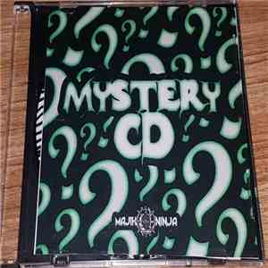 Triple Threat  - Mystery CD download album