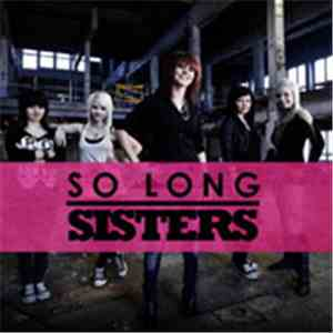 So Long Sisters - Karma Collapse download album
