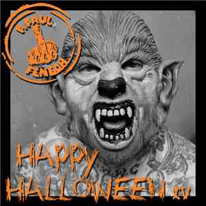 P. Paul Fenech - Happy Halloween IV download album