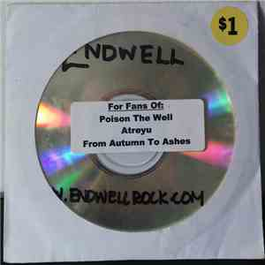 Endwell - Demo download album