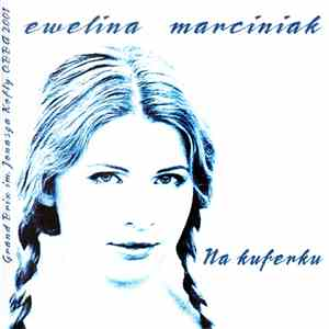 Ewelina Marciniak - Na Kuferku download album
