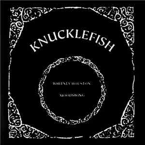 Knucklefish / Bert  - Knucklefish / Bert download album