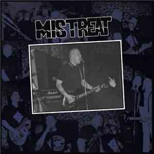 Mistreat - 10 Years Anniversary Live 1998 download album