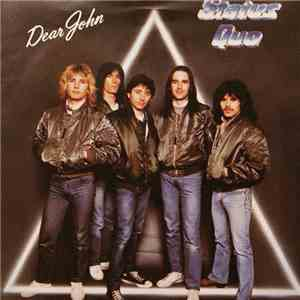 Status Quo - Dear John download album