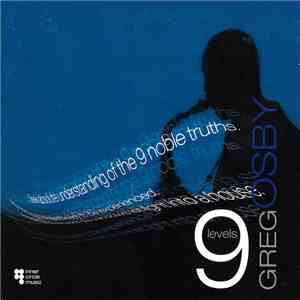 Greg Osby - 9 Levels download album
