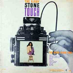The Kirby Stone Four - The Kirby Stone Touch download album