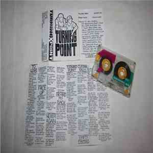 Turning Point - Turning Point download album