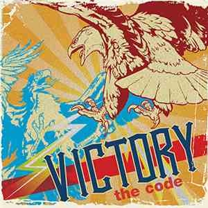 Victory  - The Code download album