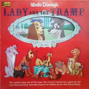 Unknown Artist - Lady And The Tramp download album