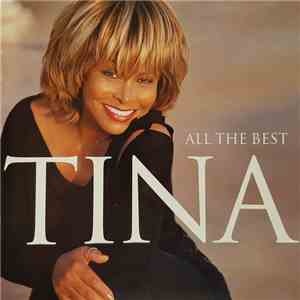 Tina - All The Best download album