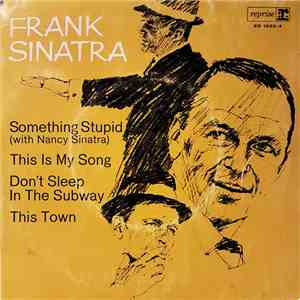Frank Sinatra - This Is My Song download album