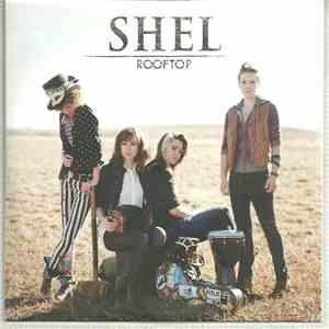 Shel  - Rooftop download album
