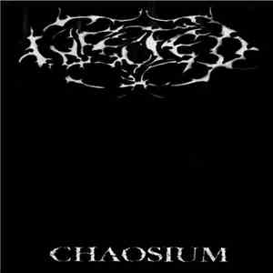 Infected  - Chaosium download album
