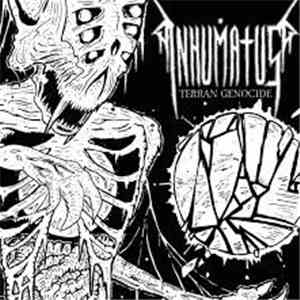 Inhumatus - Terran Genocide download album