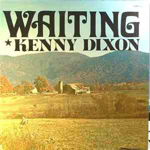 Kenny Dixon - Waiting download album