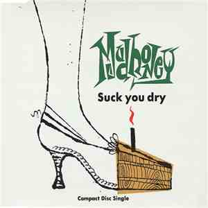 Mudhoney - Suck You Dry download album