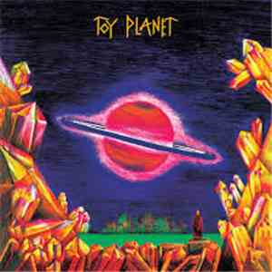 Irmin Schmidt & Bruno Spoerri - Toy Planet download album