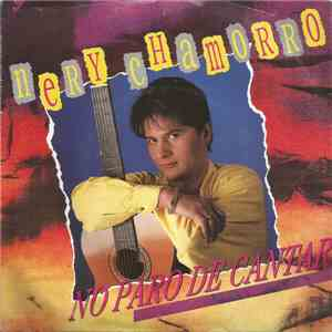 Nery Chamorro - No Paro de Cantar download album