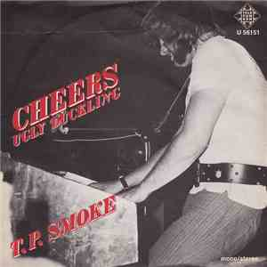 T.P. Smoke - Cheers download album