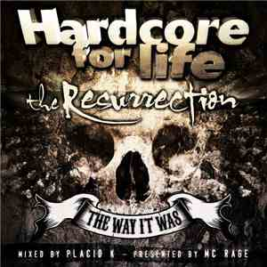Various - Hardcore For Life - The Resurrection download album