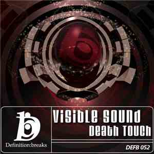 ViSible Sound  - Death Touch download album