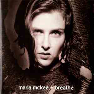 Maria McKee - Breathe download album